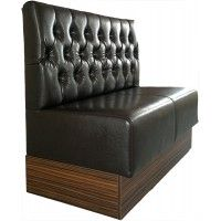 Chesterfield - 120